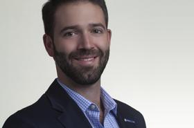 Santiago Suinaga, Managing Director de KIO Data Center Business