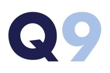 Q9 Networks