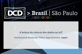 Palestra Apple DCD Brasil 2017 - qaKPsdwbcdo