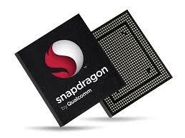 qualcomm snapdragon.jpg
