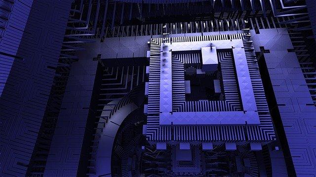 quantum-computer-3679893_640.jpg