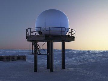 quintillion alaska ground station.jpg