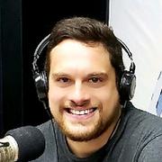 radio eldorado. png.png