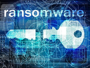 ransomware-kav (1).jpg