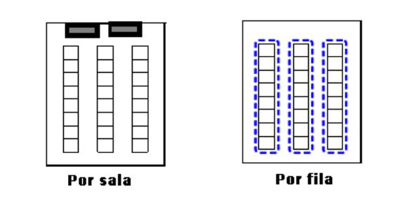 refrigeracion por filas o hileras.PNG