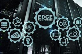 revista-16-infra-news-telecom-edge-cloud-data-center.jpg