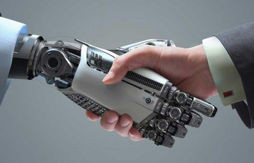 robot-buisness-handshake-synechron.jpg