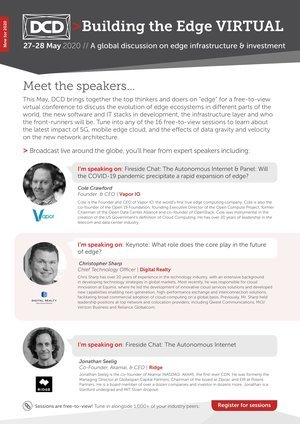 BTE_Meet the Speakers Guide_Page 1 jpeg