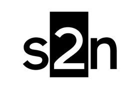 AWS s2n logo github