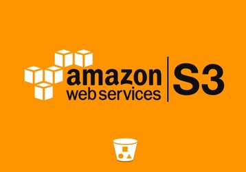 AWS Simple Storage Service