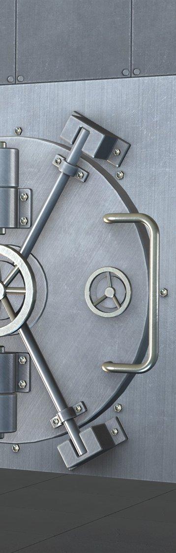 safe bolt backdoor right