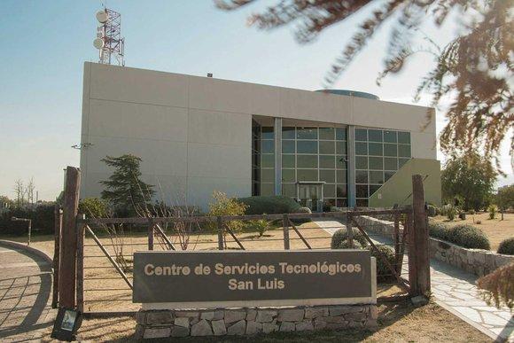 san luis data center.jpg