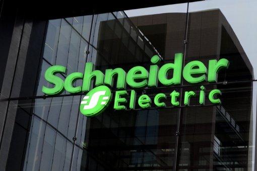 schneider-electric-rolle (1).jpg