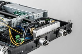 schneider iceotope avnet liquid cooled rack.jpeg