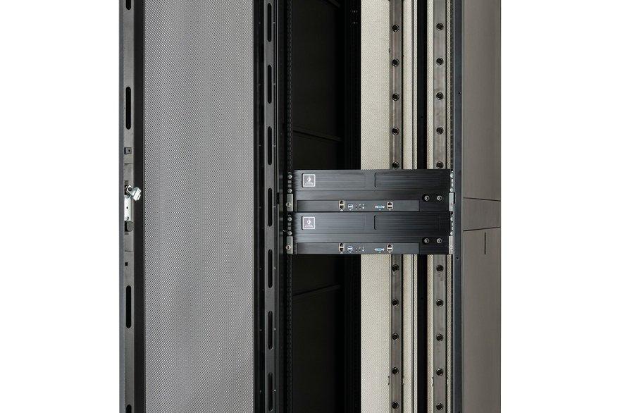 schneider iceotope avnet liquid cooled rack full rack manifold front.jpeg
