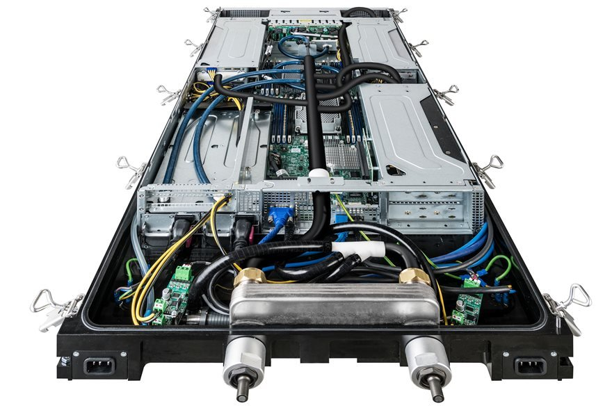 schneider_iceotope_avnet_liquid_cooled_rack.original.jpg