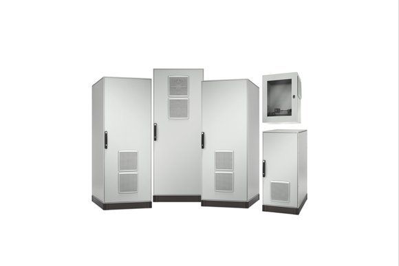 schneider rugged micro data centers.jpg