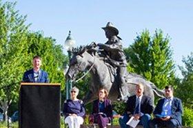 scott bolton cowboy statue prineville crop