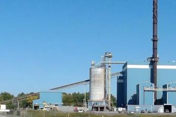 scrubgrass power plant.png