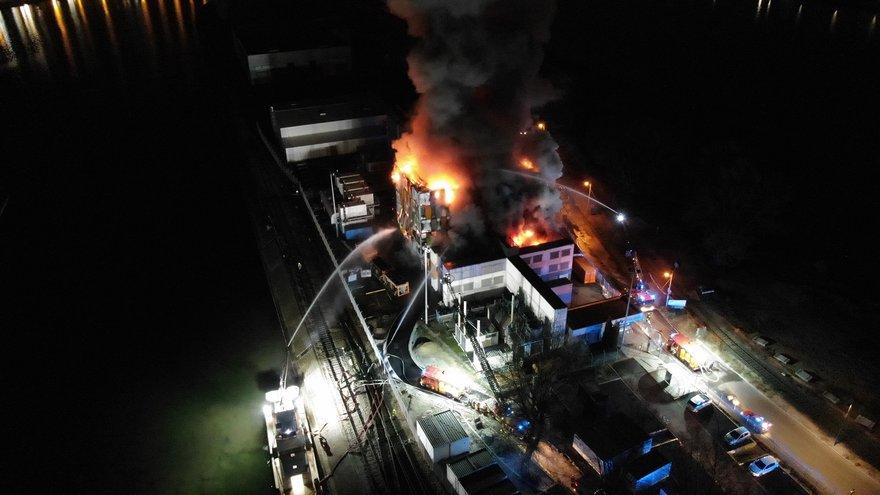 sdis 67 ovhcloud fire.jpg