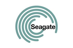 Seagate logo large copy