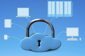 secure cloud.png