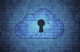 Seguridad cloud grande