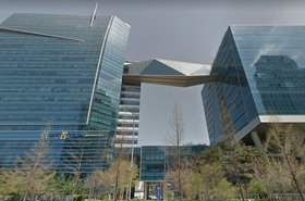 seoul digital media city Google Streetview.jpg