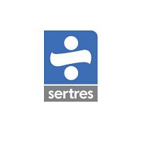 sertres.png