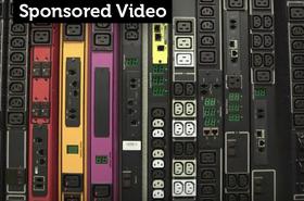 server tech video 1