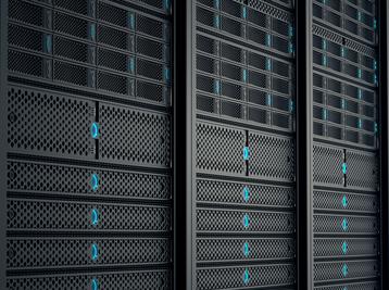 services-aspire-block-images-1 nscc supercomputer.png