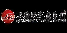 shanghai stockexchange.png
