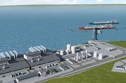 shannon LNG terminal new fortress energy.jpg