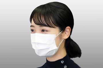 sharp face mask.jpg