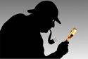 sherlock-holmes-Hebi B. from Pixabay_462957_1920.png