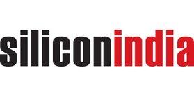 silicon-india--349x175.jpg