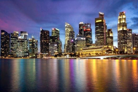 singapore.original_2FpOpKn.jpg