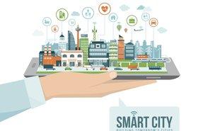 Smartcitytexto