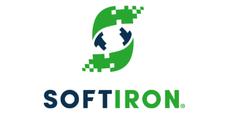 SoftIron