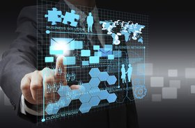 software development operations devops Thinkstock buchachon