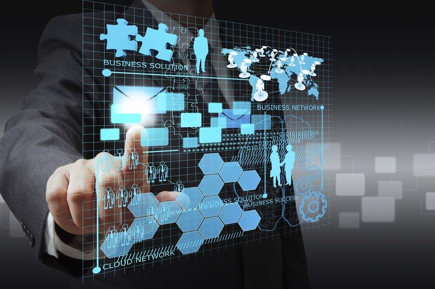 software development operations devops Thinkstock buchachon