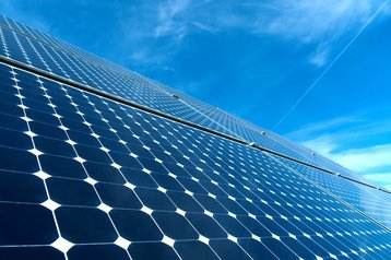 solar-panel-136160650-100265634-primary.idge_.jpg