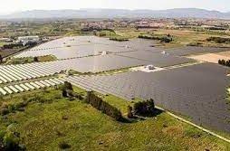 solar panels neoen.jpg