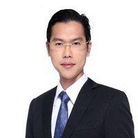 Bob_Tan_JLL.jpg