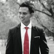 speaker_4987_image.jpeg