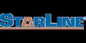 starline349x175.png