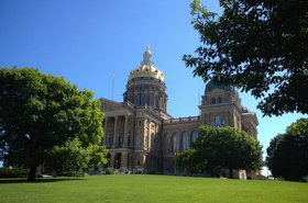 state-capitol-1053354_960_720.jpg