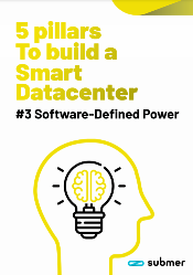 submer-software-defined-Power.PNG