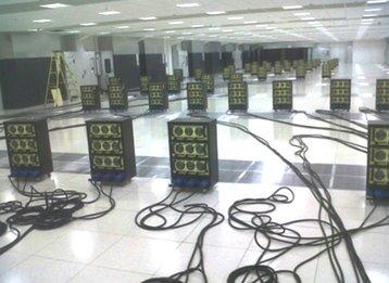sudlows test equipment heatoad