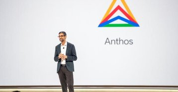 sundar pichai google anthos next19.jpg